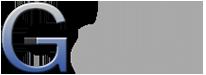 Grupo Generés Logo